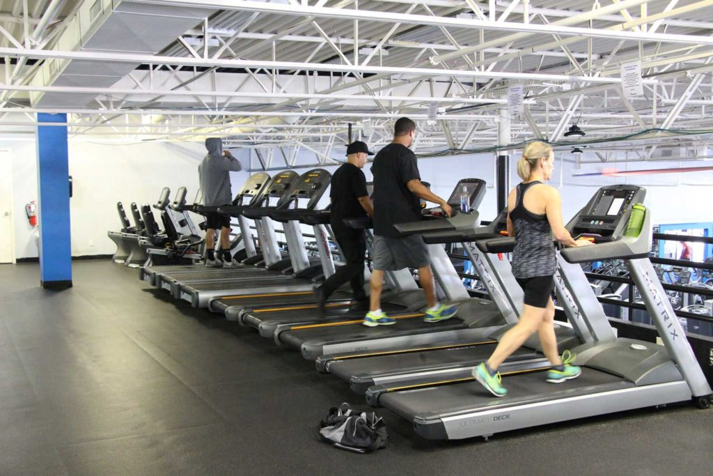 members-on-a-treadmill