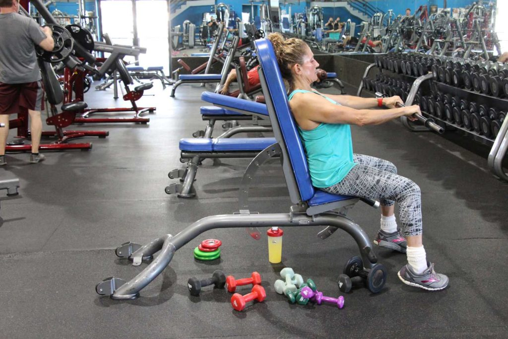 Clearwater - Fitness 360 - Fitness Center in Clearwater ...
