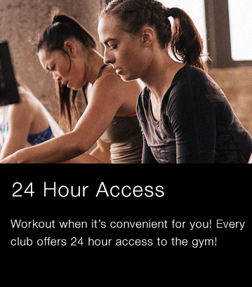 24-hour-access