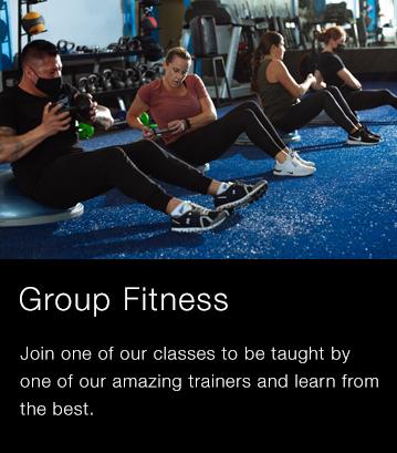 group-fitness-img1