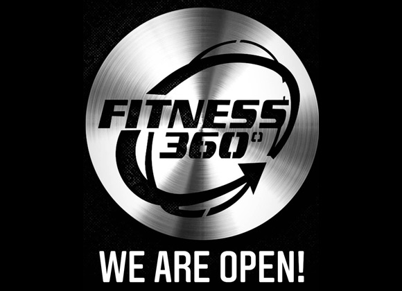 fitness-360-is-open