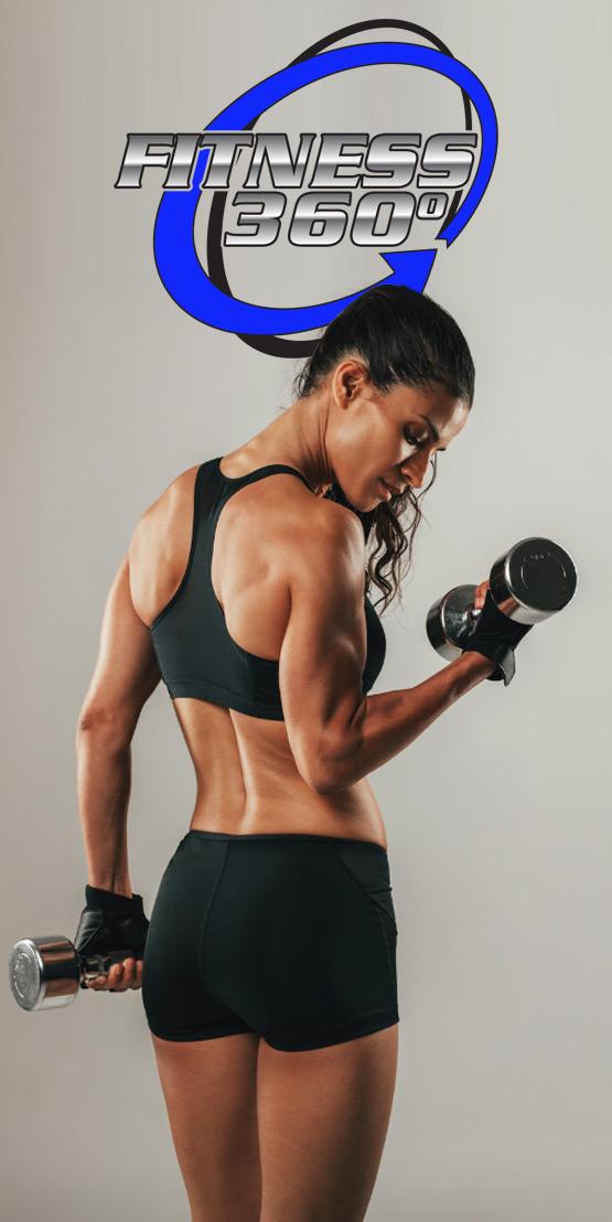 fitness-360-banner