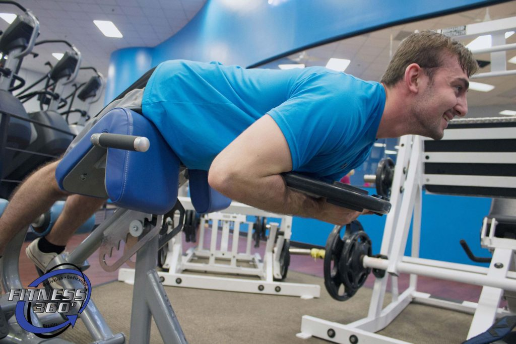 leg-workout-at-fitness-360-trinity