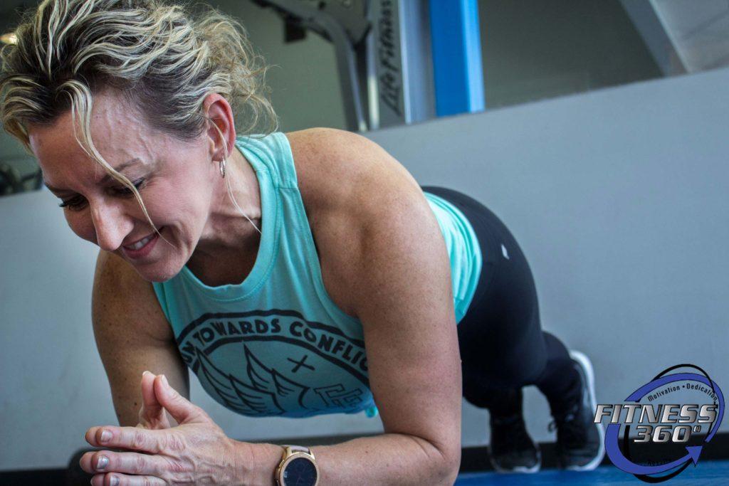 full-body-workout-fitness-360-trinity