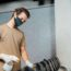 disinfecting-gym-equipment