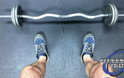 strength-training-tips-for-beginners
