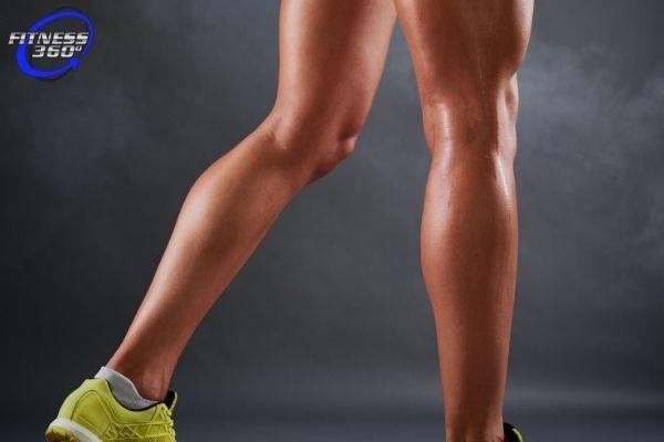 leg-gym-workout