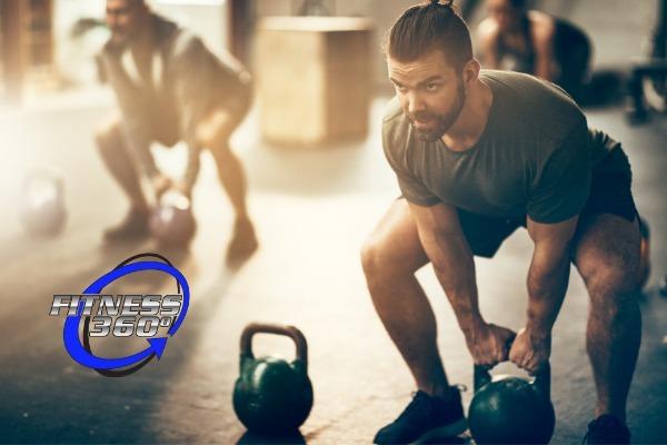 leg-workout-benefits