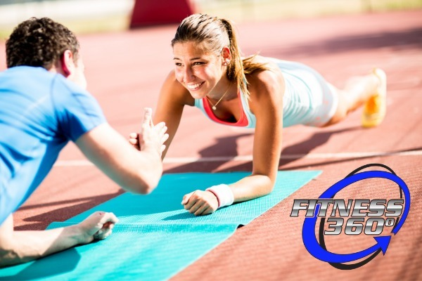 tips-for-exercising-in-hot-weather