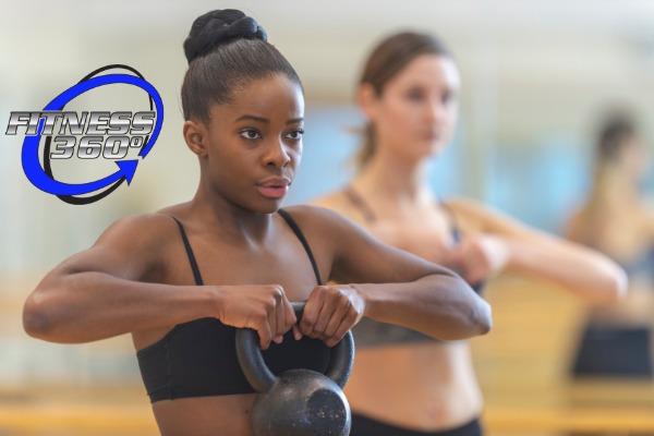 strength-training-plan