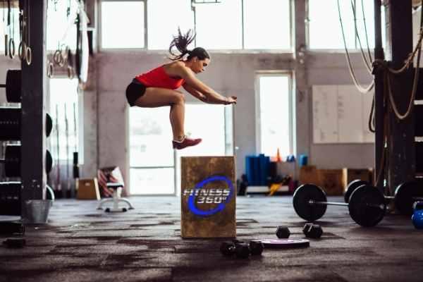 best-leg-exercises-for-women